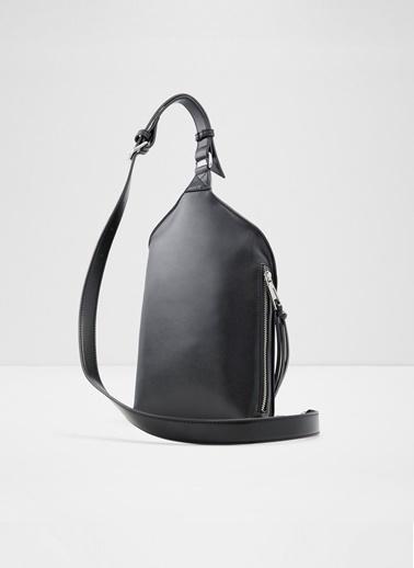Aldo Etirathiel - Siyah Erkek Çanta Siyah